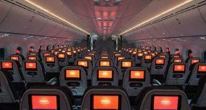 Colombia se resiste a reactivar vuelos internacionales