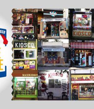 Arcor apoya a los kioscos para salir adelante tras la crisis del COVID-19