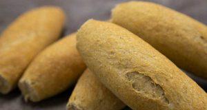 Cervecería y Maltería Quilmes transformó su cebada cervecera en pan
