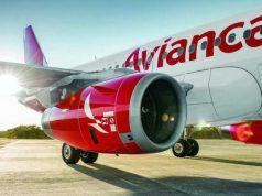 Avianca pidió acogerse a la ley de bancarrota en EEUU
