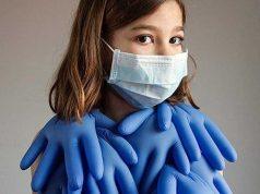 La Generación Z quiere publicidad más divertida para mitigar el aburrimiento de la pandemia
