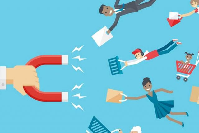 Cómo deben actuar las empresas para recuperar a los clientes perdidos