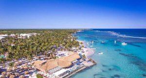 El desafío Club Med