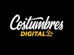 Llegó Costumbres Digital la mayor plataforma de comprasde alimentos ONLINE