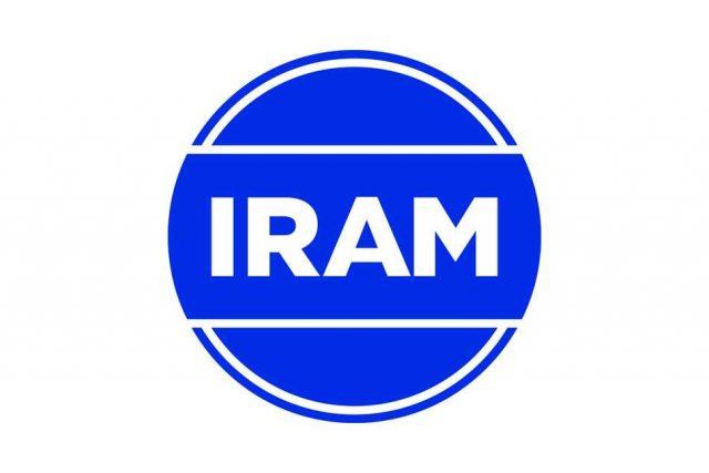 El Instituto Argentino de Normalización y Certificación (IRAM) celebró sus 85 años de trayectoria