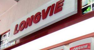 Longvie entra en default: la empresa de electrodomésticos no puede pagar su deuda