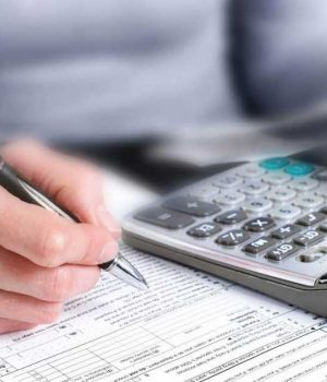 Prepagas y Obras Sociales: los usuarios priorizan el pago de las cuotas en cuarentena, aunque prácticamente no us an las coberturas