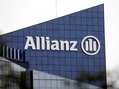 Bufetes de abogados en Gran Bretaña buscan iniciar demanda contra Allianz