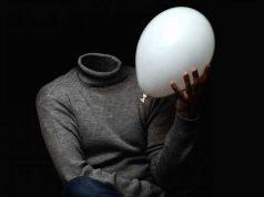 Psicología y marketing: Cómo usar la arrogancia del consumidor para venderle más