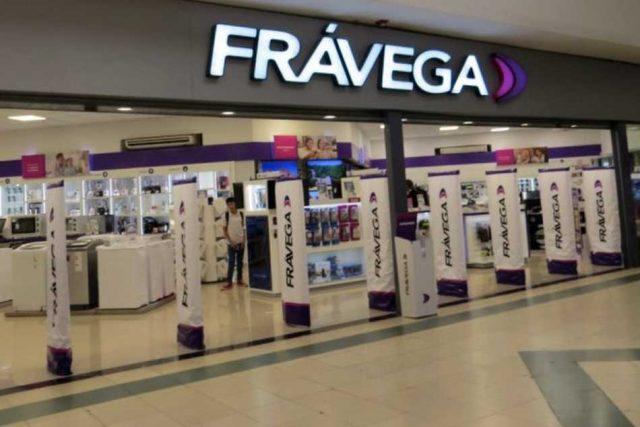 Fideicomiso de Frávega recibió ofertas por más de $1.000 millones
