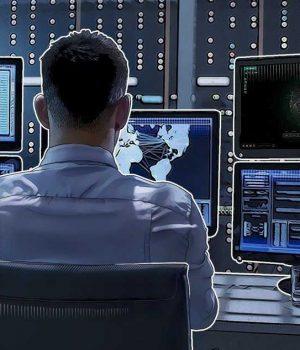Kaspersky revela nuevos detalles en serie de ataques dirigidos contra empresas industriales