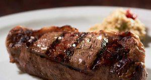 Restaurant Cabaña Las Lilas en tu mesa
