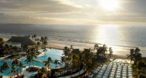 Riviera Nayarit habilitó el funcionamiento de los hoteles de turismo