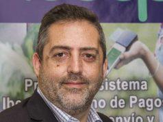 XCOOP lanza una plataforma de pagos para entidades de gobierno