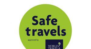 Riviera Nayarit es uno de los lugares más seguros del mundo para viajar