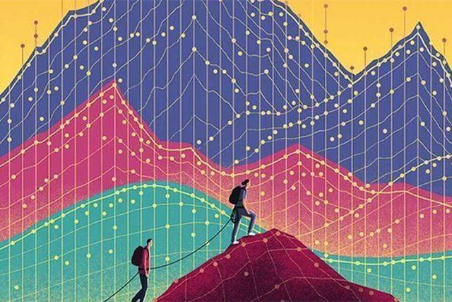 Instilando una pizca de ética en la gestión (a veces vil) que hacen las marcas de los datos