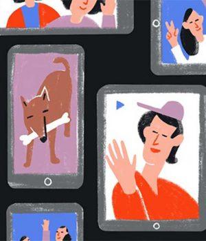 Hay vida más allá de Instagram y YouTube: TikTok entra pisando fuerte en el influencer marketing