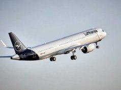 Pese al rescate del Estado alemán, Lufthansa recortará 22.000 empleos