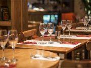 FEHGRA: El 70% del sector hotelero gastronómico prevé el quiebre de su empresa