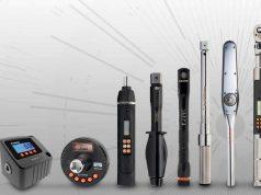 BAHCO celebra su Barata Online de productos