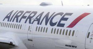 Air France – KLM ya ofrece un programa especial de vuelos a la Argentina para julio y agosto