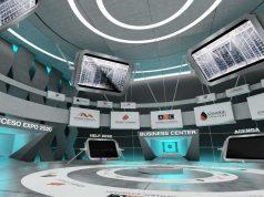 """ARTEK presenta """"EVI, Espacios Virtuales Interactivos"""""""