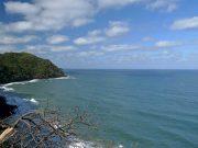 Riviera Nayarit lidera el camino hacia un turismo que da prioridad al distanciamiento social
