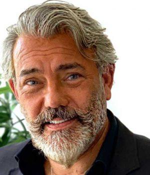 Marcelo Schamy CEO IDG Homes Detroit
