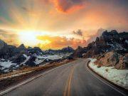 1WayDrive: una nueva manera de viajar llega a Argentina