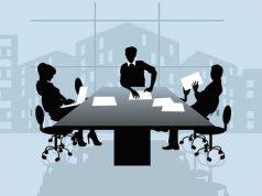 Más del 70% de las startups no tienen estrategia formal de relación con el cliente