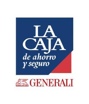 lacaja-logo
