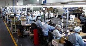 Sólo el 15% de las empresas argentinas aumentará salarios por encima de la inflación