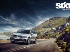 SIXT mira hacia adelante y ofrece beneficios exclusivos para tu próximo viaje