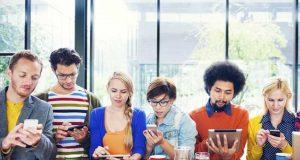Millennials argentinos: tienen un ingreso promedio mensual estimado de $24.000, y el 51% tiene empleo formal