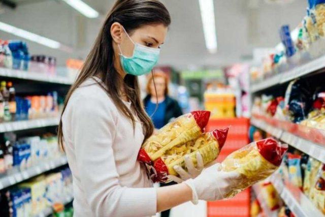 Las consecuencias positivas del coronavirus: los consumidores descubren nuevas marcas a las que ser fieles