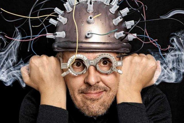 Como la ciencia y el Neuromarketing consiguen que no puedas sacar ese producto o marca de tu cabeza