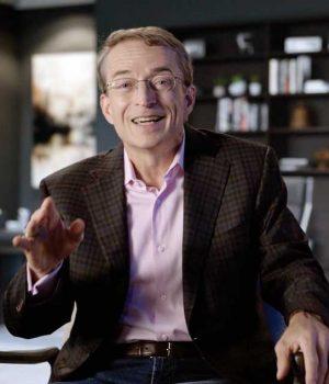 VMware anuncia Soluciones para una fuerza laboral distribuida