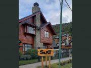 Sixt Argentina anuncia la apertura de una nueva sucursal en San Martin de los Andes