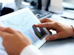 Covid-19: cuáles son los negocios más y menos afectados