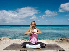 Aruba: un destino para 'reiniciar' después del confinamiento