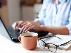 ¿Se puede volver a la oficina después de más de 160 días de home office?