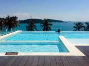 Un Re-Chapuzón: Guía rápida para repintar piscinas de hormigón o mampostería
