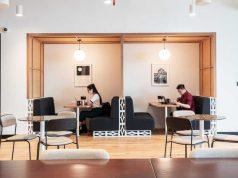 10 ventajas por las que los espacios de trabajo colaborativos son clave para la recuperación empresarial