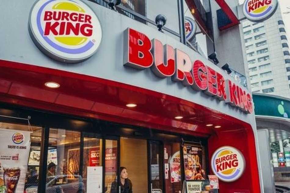 """Alsea desmiente: """"Starbucks y Burger King continuarán en Argentina"""""""