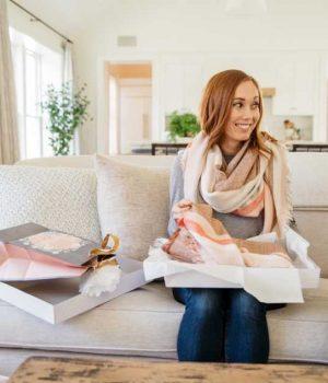 Cómo hacerte de un look nuevo, comprando en línea sin morir en el intento