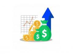 La estrategia de negocios que incrementa ingresos hasta 5 veces más rápido