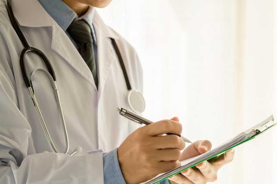 8 de cada 10 usuarios de medicina prepaga tendrán problemas para mantener el servicio