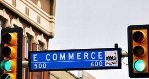 Al marketing de influencers todavía le queda una asignatura pendiente: el e-commerce