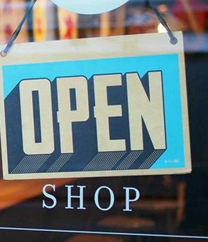 ¿Por qué el sector del retail no se puede desprender de sus puntos físicos?