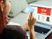 Las 5 grandes tendencias que cambiarán el eCommerce y el retail y que arrancaron con el Covid 19